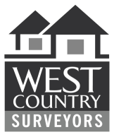 West Country Surveyors Logo